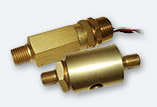 Unloader Valves and Pressure Switches